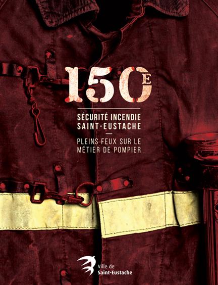 150e sécurité incendie