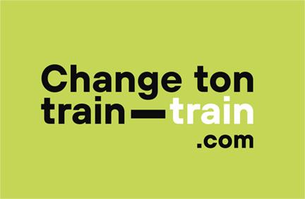 Change ton train-train